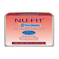 "ProCare Protective Underwear Large 44 - 58""  FQNU513-Pack(age)"""