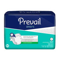 """Prevail PM Youth Brief Medium 15 - 22""""  FQPV015-Pack(age)"""""""