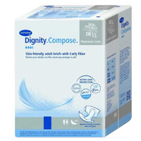 "Dignity Compose Youth Brief 15 - 22""  HU222420-Pack(age)"""