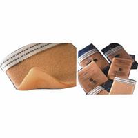 LaryngoFoam Medium Flesh Large  LD63037-Pack(age)