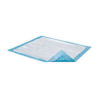"Attends Disposable Underpad 23 x 36""  PKUFS236RG-Pack(age)"""