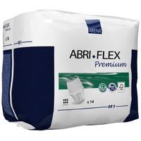 """Abri-Flex M1 Premium Protective Underwear Medium, 32 - 43""""  RB41083-Pack(age)"""""""