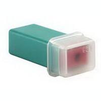 SurgiLance Safety Lancet 19G (100 count)  SESLB200-Box
