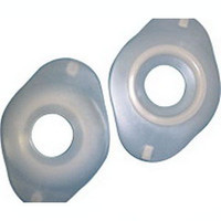 """Convert-A-Pouch Soft Face Plate 7/8, 2/Package  TRSN840407-Pack(age)"""""""