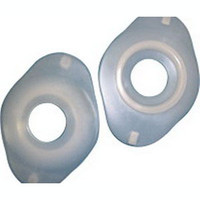"""Convert-A-Pouch Soft Face Plate, 1 3/8, 2/Package  TRSN840411-Pack(age)"""""""