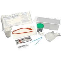 Lidded Urethral Catheter Tray 1,200 mL  WE7300-Pack(age)