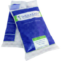 Therabath Pro Refill Paraffin Wax  WR0102-Box