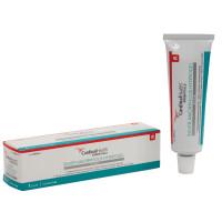 Cardinal Health Essentials Silver Amorphous Hydrogel 1.5 oz Tube  ZSHG15-Each