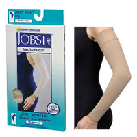 Bella Lite Arm Sleeve, 20-30, Large, Regular, Beige  BI101418-Each