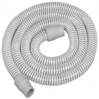 CPAP Tubing, 8 ft., Grey  TATSB8GLT-Each