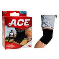 Ace Elasto-Preene Knee Brace, Large/X-Large  88207528-Each