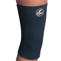 Cramer Neoprene Knee Support, Large  TB279204-Each
