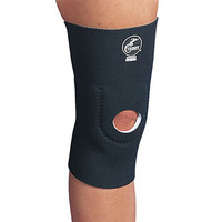 Cramer Neoprene Patellar Support, X-Large  TB279305-Each