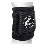 Cramer Wrist Wrap  TB279872-Each