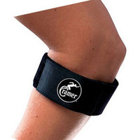 Cramer Tennis Elbow Strap  TB279932-Each