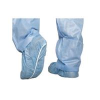 Non-skid Cover Shoe Blue  60CRI2002-Box