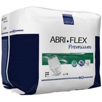 """Abri-Flex M2 Premium Protective Underwear Medium, 32"""" - 43""""  RB41084-Case"""