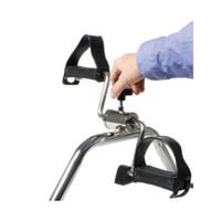 CanDo Pedal Exerciser  FAB100710-Each
