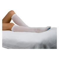 T.E.D. Knee Length Anti-Embolism Stockings, Size 3, X-Large, Long  687473LF-Each