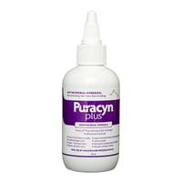 Puracyn Plus Professional Antimicrobial Hydrogel, 3 oz.  INN6542-Each