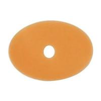 "Oval Barrier Disc Pre-Cut 1"" x 1 3/4""  794049EK-Box"
