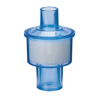 Vital Signs Hygroscopic Condenser Humidifier, Adult/Pediatric  VS5701EU-Case