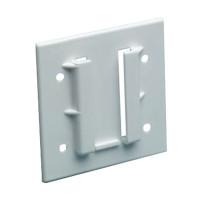Universal Wall Plate  5565652145-Each