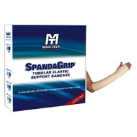 "SpandaGrip, Size B, 2-1/2"" x 36"", Natural  MTSAG25036-Each"