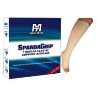 "SpandaGrip, Size E, 3-1/2"" x 36"", Natural  MTSAG35036-Each"