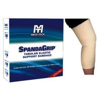 "SpandaGrip, Size G, 4-1/2"" x 36"", Natural  MTSAG45036-Each"