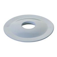 "Mounting Ring 5/8"" Opening, Compact Medium Semi-Flexible, Convex  72SF65F-Each"