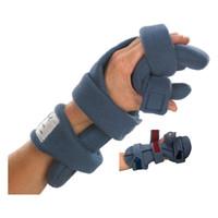 SoftPro Functional Resting Hand Splint, Left, Small  AZ52377LS-Each