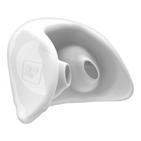 F&P Brevida AirPillow Seal, Extra Small-Small  FP400BRE113-Each