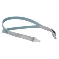 F&P Brevida Nasal Mask Headgear  FP400BRE120-Each