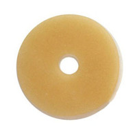 "5/8"" Opening 2-1/2"" Barrier Disc  794015-Box"