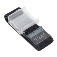 HHA, Snap Wound Care Strap, Small  53STPAS-Each