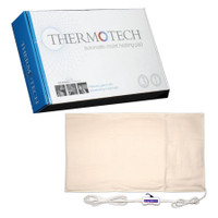 Infrared Automatic Moist Heat Pad, Medium Analogue  PVS767-Each