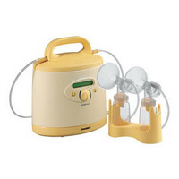 Symphony Hospital Grade Breast Pump  ML0240108-Each