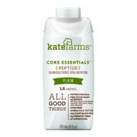 Core Essentials Peptide 1.5 Plain 500 calories (325 mL)  XK851823006379-Case