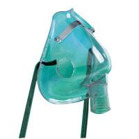 Elongated Aerosol Mask, Each  921083-Case