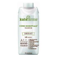 Core Essentials 1.0 Chocolate 325 calories (325 mL)  XK851823006690-Case