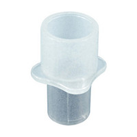Neonatal Heat and Moisture Exchanger, Low Volume Tracheostomy  SF002815-Each