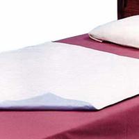 "Quick-Sorb Birdseye Cotton Reusable Underpad 36"" x 54""  ESC2006-Each"