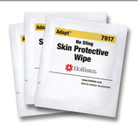 Adapt No Sting Skin Protective Wipe  507917-Each