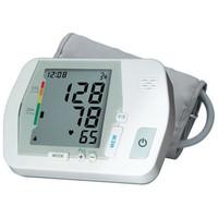 NatureSpirit Talking Arm Blood Pressure Monitor  SIMKD5904-Each