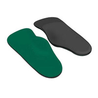 Spenco Rx Arch Cushions Insole Size 5  SK4404005-Each