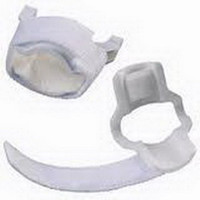 C3 Male Continence Device, Regular  OB91030015-Box