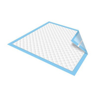 "TotalDry Underpad 30"" x 36""  TDRSP115410-Case"