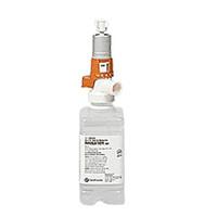 AirLife Prefilled Nebulizer Kit, 500 mL  55CK0005-Case