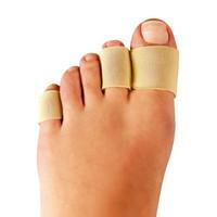 Toe Bandage Pad, Medium  PH2462604-Box